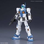 BANDAI MODEL KITS GM Guard Custom