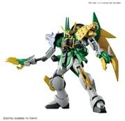 Bandai Gundam Jiyan Altron
