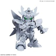 BANDAI MODEL KITS RX-Zeromaru