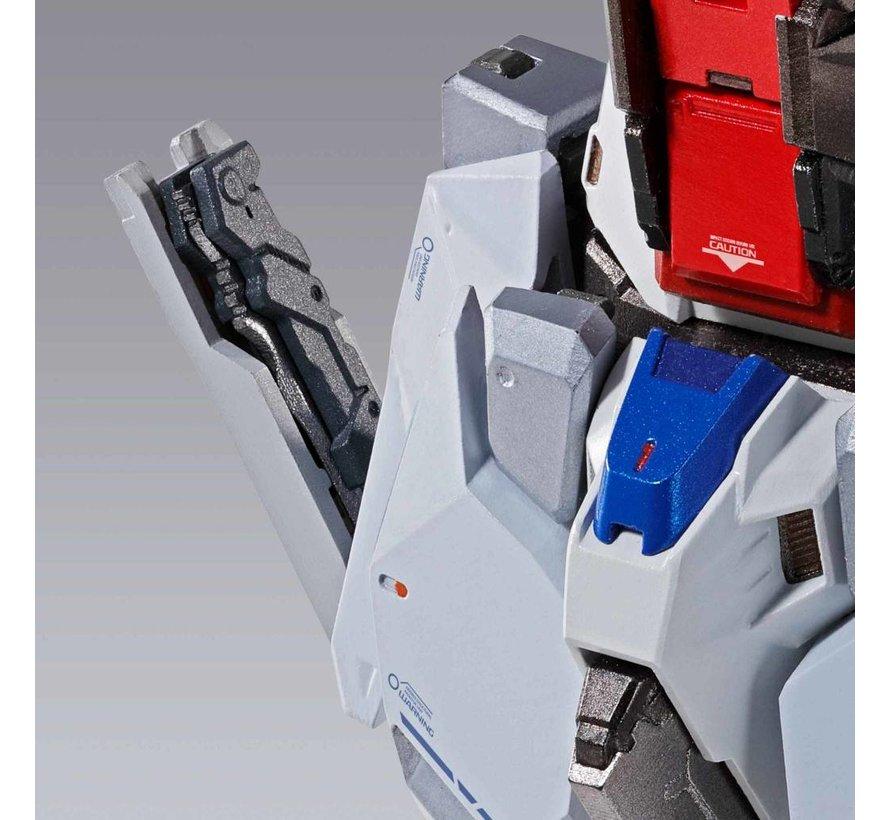 "24779 Aile Strike Gundam ""Mobile Suit Gundam Seed"", Bandai Metal Build"