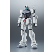 Tamashii Nations RGM-79D GM Cold Districts Type Ver. A.N.I.M.E.