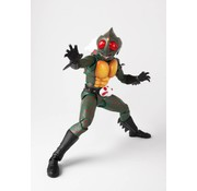 Tamashii Nations Masked Rider Amazon