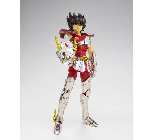 """Tamashii Nations 55059 Pegasus Seiya (Revival Ver.) """"Saint Seiya"""", Bandai Saint Cloth Myth"""