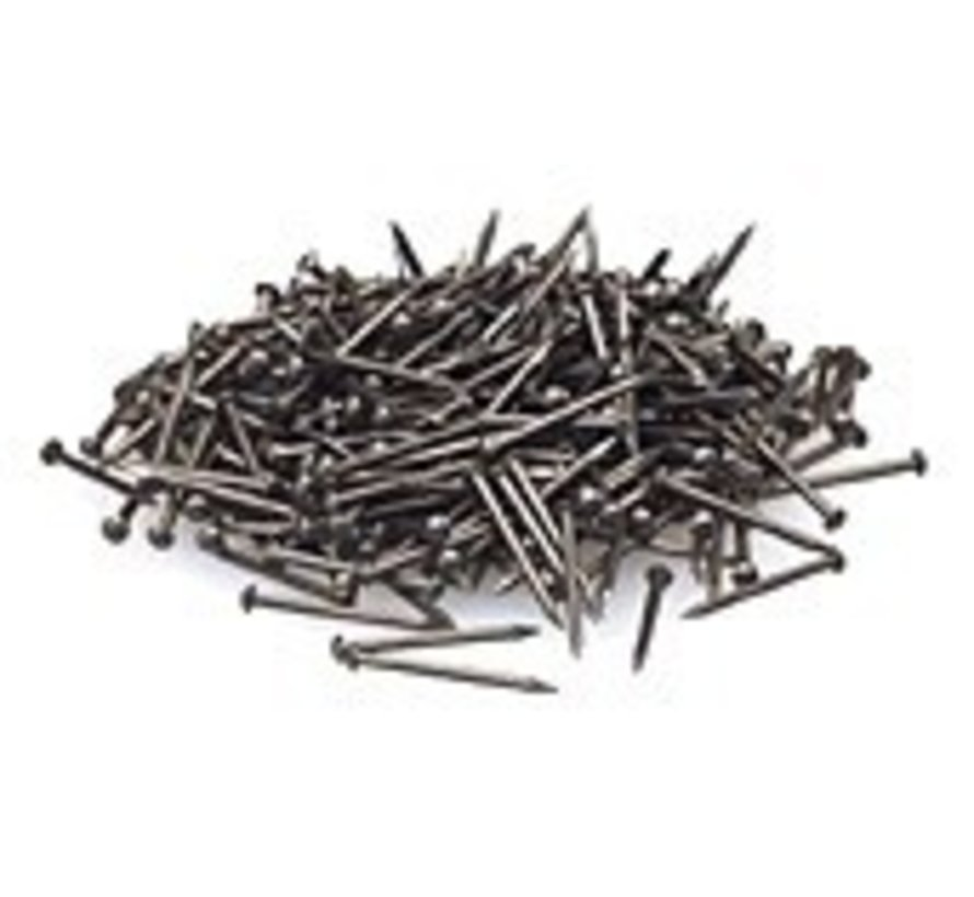 2540 Track Nails 400 approx.