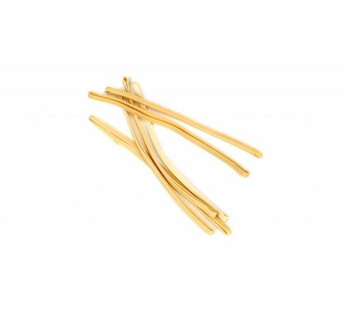 E-flite (EFL) 2738 Rubber Bands (8): Apprentice