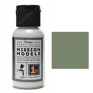MMP-Mission Models MMP107 J3Hai-Iro Lt Gray Japanese Zero