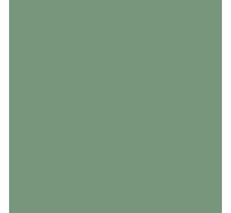 MMP109 M3 Mitsubishi Interior Green