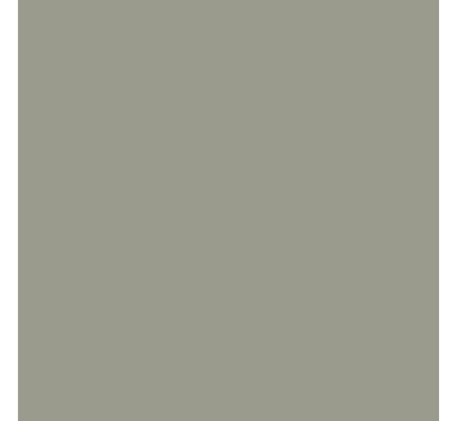 MMP-110 J3 SP LT Grey Japanese Zero (Amber)