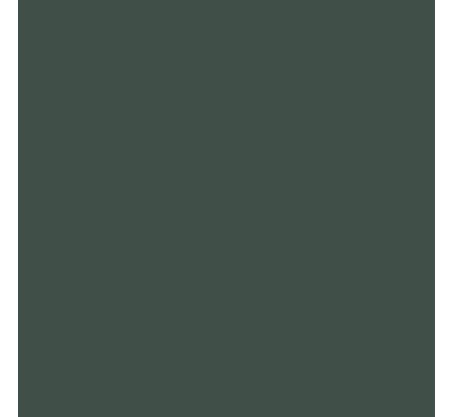 MMP112 D1 Deep Green Japanese WWII