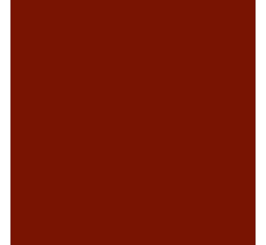 MMP111 Anti Fouling Red Norfolk 65A