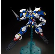 Bandai Gundam Avalanche Exia MG - P-Bandai