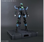 BANDAI MODEL KITS LED unit for PG Gundam Exia