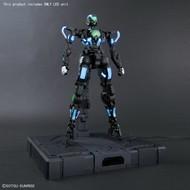 BANDAI MODEL KITS LED unit for PG Gundam Exia