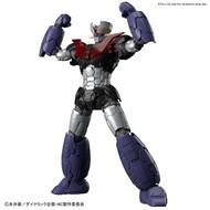 BANDAI MODEL KITS Mazinger Z (Mazinger Z Infinity Ver.) HG