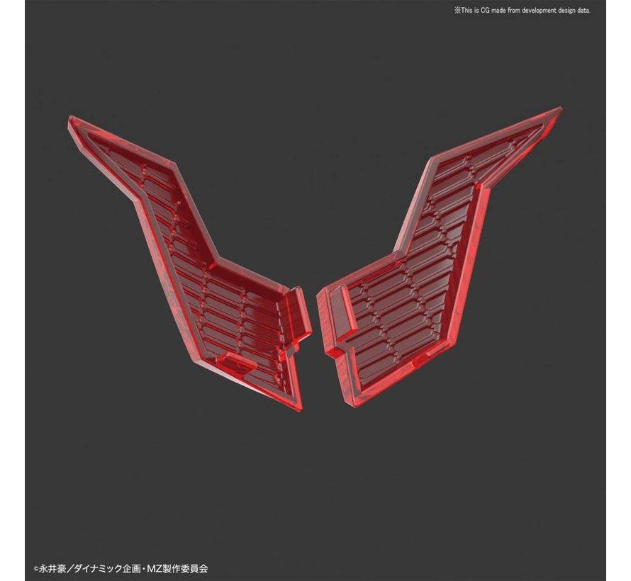"""230367 Mazinger Z (Mazinger Z Infinity Ver.) """"Mazinger Z"""", Bandai HG 1/144"""