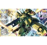 BANDAI MODEL KITS PMX-003 THE-O (MG)