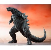 "BANDAI MODEL KITS Godzilla Earth ""Godzilla: Planet of the Monsters"","