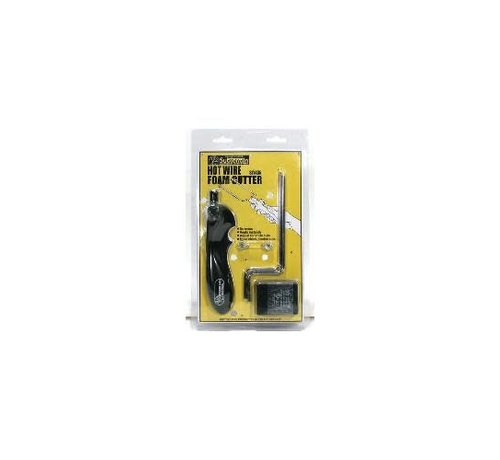 Woodland Scenics (WOO) 785- ST1435 Hot Wire Foam Cutter