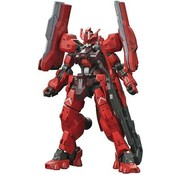 BANDAI MODEL KITS Gundam Astaroth Origin