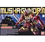 176488 BB#373 Musha Gundam Legend BB