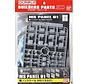 181586 Ms Panel 01 Builder Parts