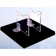 TSM - Trumpeter Models Aircraft Display Stand