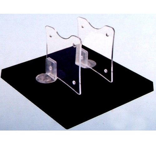 Trumpeter Models (TSM) 9915 Aircraft Display Stand