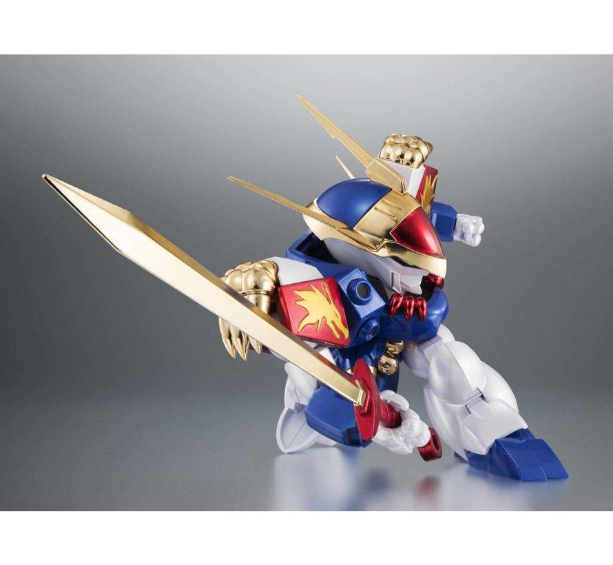 """55002 Ryujinmaru 30th Anniversary Edition """"Mashin Hero Wataru"""", Bandai Robot Spirits"""