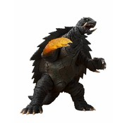 "Tamashii Nations Gamera ""Gamera 1999"
