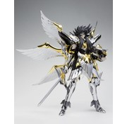 "Tamashii Nations Hades -15th Anniversary Ver- ""Saint Seiya"