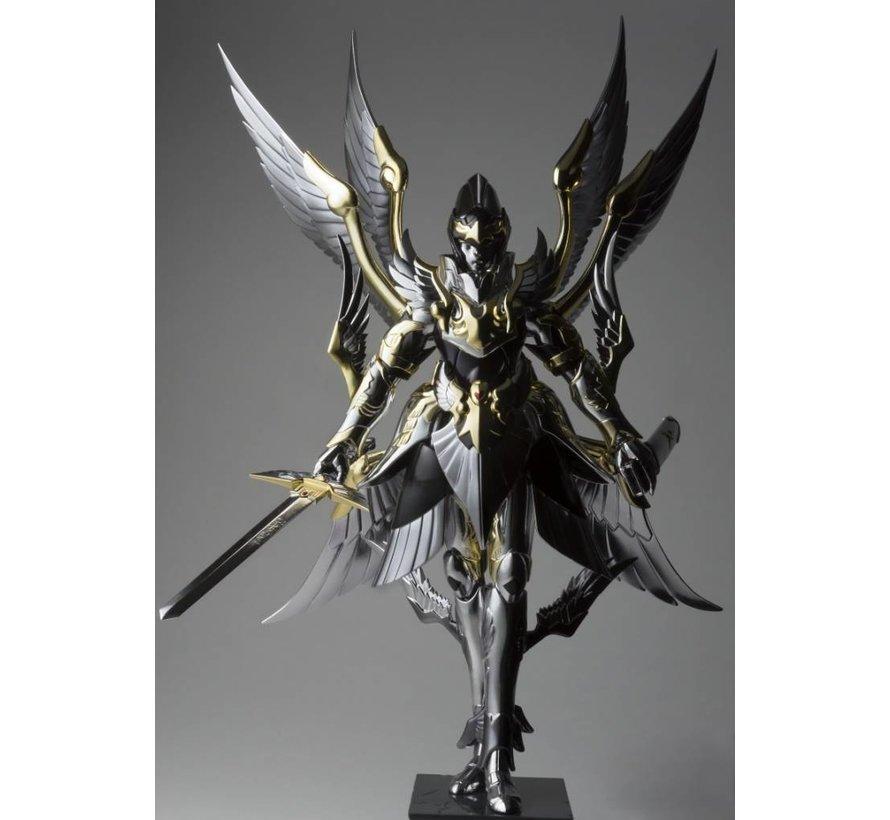 """55004 Hades -15th Anniversary Ver- """"Saint Seiya: The Hades Chapter"""", Bandai Saint Cloth Myth"""