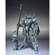 "BANDAI MODEL KITS 23936 Zeta Plus C1 ""Gundam Sentinel"", Metal Robot Spirits"