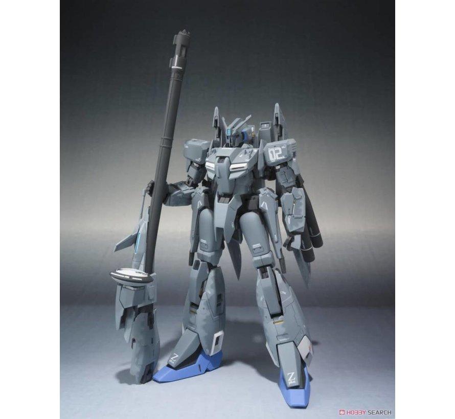"""23936 Zeta Plus C1 """"Gundam Sentinel"""", Metal Robot Spirits"""