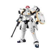 BANDAI MODEL KITS 219619 Tallgeese (EW)  Special Coating Ver)