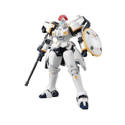 "BANDAI MODEL KITS 219619 Tallgeese (EW) (Special Coating Ver), ""Gundam Wing: Endless Waltz"", Bandai MG"