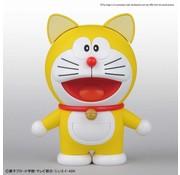 Bandai Doraemon (Ganso Ver.)