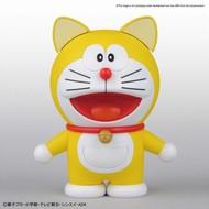 BANDAI MODEL KITS Doraemon (Ganso Ver.)