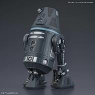"BANDAI MODEL KITS R4-I9 ""Star Wars"", 1/12"