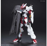 BANDAI MODEL KITS #12 Gundam Astray No-Name