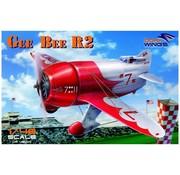 Dora Wings - DWN 1/48 Gee Bee R2