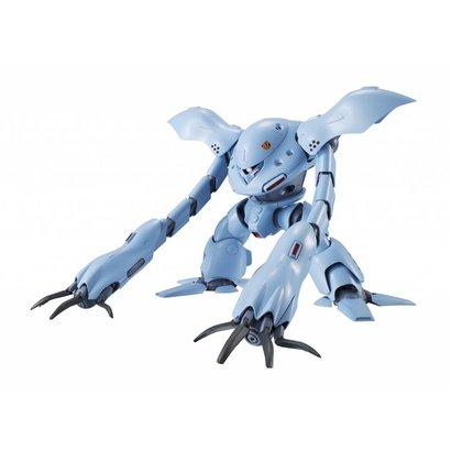 "Tamashii Nations 55118 MSM-03C Hy-Gogg Ver. A.N.I.M.E. ""Mobile Suit Gundam 0080: War In The Pocket"", Bandai Robot Spirits"