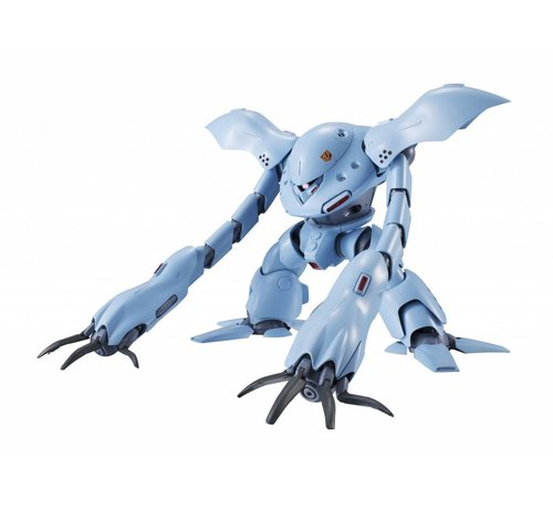 "Tamashii Nations 55118 MSM-03C Hy-Gogg Ver. A.N.I.M.E. ""Mobile Suit Gundam 0080: War In The Pocket"", Bandai Robot Spirits"
