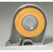 Tamiya (TAM) 865- 87031 Masking Tape 10mm