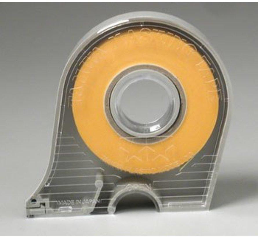 87031 Masking Tape 10mm