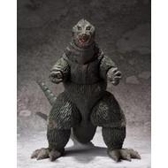 Tamashii Nations Godzilla (1962) Figure
