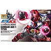 BANDAI MODEL KITS 171623 1/144 Gundam AGE-1 Titus HG