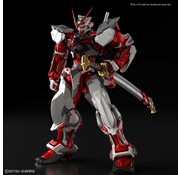 BANDAI MODEL KITS Gundam Astray Redframe Hi-Resolution