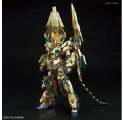 Bandai Unicorn Gundam 03 Phenex (Destroy Mode)