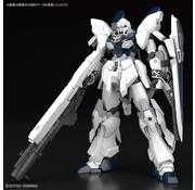 "BANDAI MODEL KITS Sinanju Stein (Narrative Ver.) ""Gundam NT"""