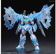 BANDAI MODEL KITS Gundam 00 Sky (Higher Than Sky Phase)